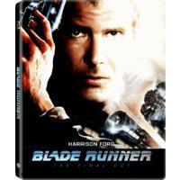 Blade Runner (Blu-ray)