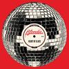 Blondie - Heart of Glass (Vinyl)