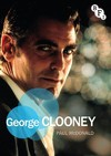 George Clooney - Paul McDonald (Paperback)