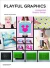 Playful Graphics - Wang Shaoqiang (Paperback)