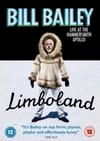 Bill Bailey: Limboland - Live at the Hammersmith Apollo (DVD)