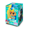 Shimmer and Shine Illumi-Mates - Shine