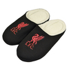Liverpool Diamond Slippers (Size 11-12)