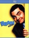 Bean (Region A Blu-ray)