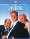 Junior (Region A Blu-ray)