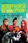 Hobbyhorse Revolution (Special Editio (Region 1 DVD)