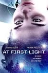 At First Light (Region 1 DVD)