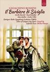 Il Barbiere Di Siviglia (Region 1 DVD)
