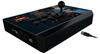 Razer - Panthera Arcade-Stick Street Fighter V (PS4)