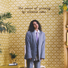 Alessia Cara - The Pains of Growing (CD)