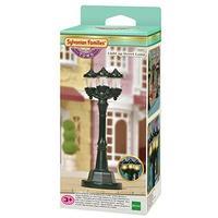 Sylvanian Families - Light up Street Lamp (Playset)