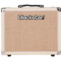 Blackstar HT-5R 5 Watt Valve Guitar Amplifier with Reverb (Blonde)