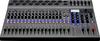 Zoom L-20 LiveTrak 20-Channel Digital Mixer (Black)