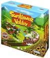 Sunflower Valley (Board Game)