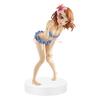 Banpresto - Idolmaster Cinderella Girls - EXQ Karen Hojo (Figure)