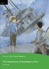 The Adventures of Huckleberry Finn + Audio - Not Available (Paperback)