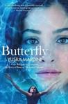 Butterfly - Yusra Mardini (Paperback)