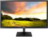 LG - E27MK400H 27 inch Full HD LED monitor