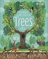 Magic and Mystery of Trees - Royal Horticultural Society (Hardcover)