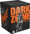 Tom Clancy's The Division 2 - The Dark Zone Edition (PS4)