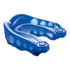 Shock Doctor Gel Max Mouthguard Blue (Adult)
