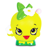 Shopkins Illumi-Mates - Apple Blossom