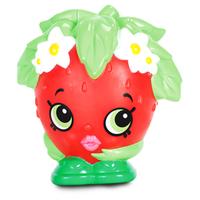 Shopkins Illumi-Mates - Strawberry Kiss - Cover