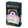 Bingo In a Tin (Board Game)