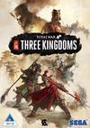 Total War: Three Kingdoms - Limited Edition (PC)