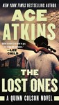 The Lost Ones - Ace Atkins (Paperback)