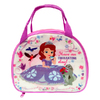 Sofia Enchanted Garden (Lunch Bag)