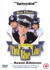 Thin Blue Line  Complete (DVD)