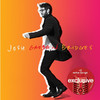 Josh Groban - Bridges (CD)