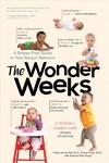 The Wonder Weeks - Frans X. Plooij (Paperback)