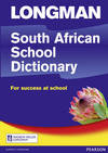 Elt Longman South African School Dictionary (Paperback)