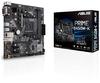 ASUS PRIME B450M-K Socket AM4 AMD B450 micro ATX Motherboard