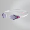 Speedo - Junior Futura Biofuse Goggle (Purple/Clear)
