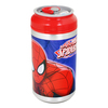 Spiderman - Aluminium Can (500ml)