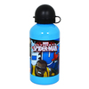 Ultimate Spiderman - Aluminium Water Bottle (500ml)