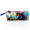 Ultimate 'Spiderman' - Barrel Pencil Case