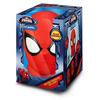 Spiderman - Illumi-Mates