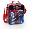 Spiderman - Lunch Bag Cooler