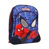 Spiderman - Mini Backpack
