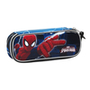 Spiderman - Pencil Case (22cm)