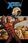 Uncanny X-men 1 - Marvel Comics (Paperback)