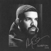 Drake - Scorpion (Gatefold) (Vinyl)