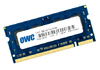 OWC 2GB DDR2 667MHz So-Dimm Memory Module (Mac)