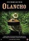 Olancho (Region 1 DVD)