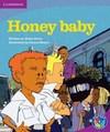 Rainbow Reading 6 Honey Baby Bx B - Brain  Helen (Paperback)