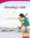 Lit Lib Lit Dorothy S Visit Big Bk - Ward  Sally